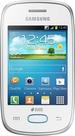 Samsung Galaxy Pocket Neo Duos S5312 - Front