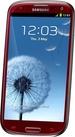 Samsung Galaxy S3 - Side
