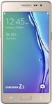 Samsung Z3 - Front