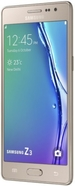 Samsung Z3 - Back