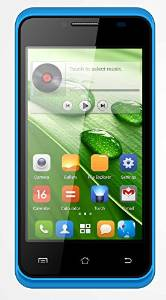 Best price on Swipe Konnect 4E in India