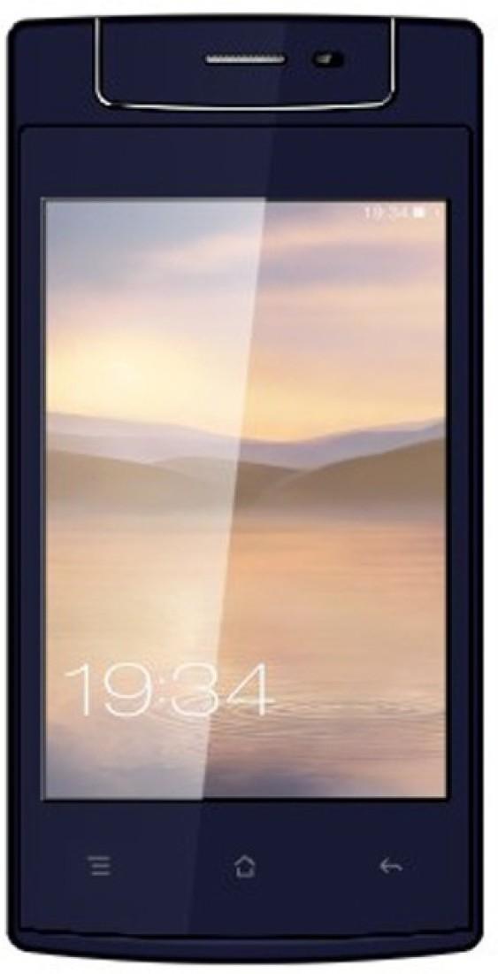 UNI N6100