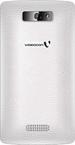 Videocon Infinium Z41 Lite Plus - Back
