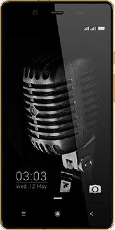 Videocon Octa Core Z55 Delite