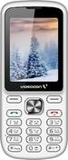 Videocon V1530N - Front