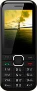 Videocon V1555N - Front