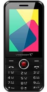 Best price on Videocon V1573 in India