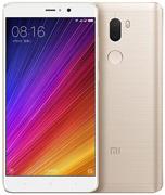 Xiaomi Mi 5s Plus - Front