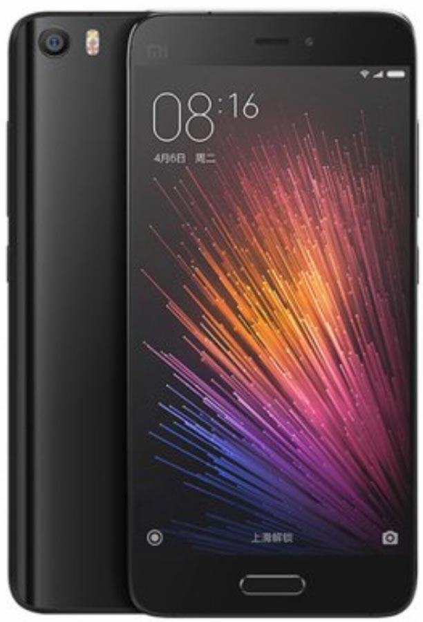 Xiaomi Mi 5 64GB