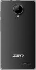 Zen Ultrafone 303 Elite 2 - Back
