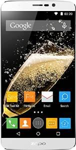 Best price on Zopo Speed 7 in India
