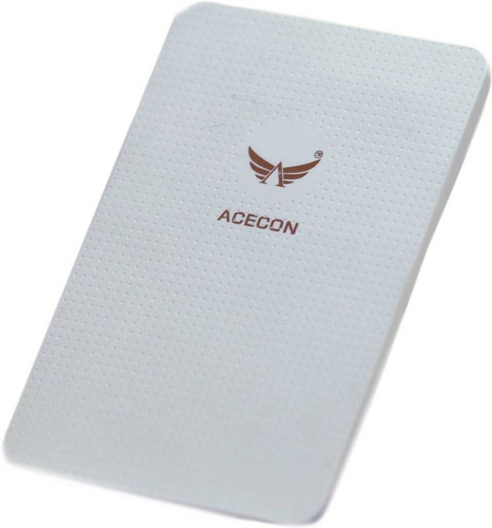 Best price on Acecon Ac-501 5000mAh Power Bank in India
