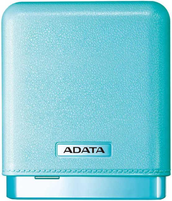 Best price on Adata Power bank PV150 10000mah in India