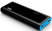 Best price on Anker Astro E4 13000mAh Power Bank - Front in India