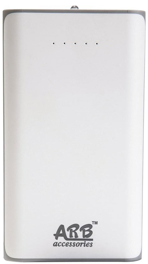 Best price on ARB AA-6 15600mAh Power Bank in India