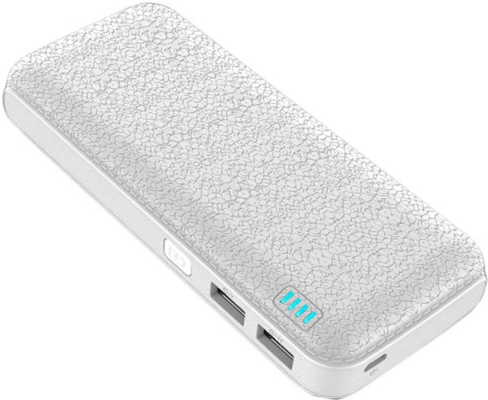 Best price on Astrum PB130M2A 13000mAh Power Bank in India
