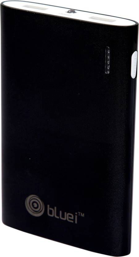 Best price on Bluei EB-05 6600mAh Power Bank in India
