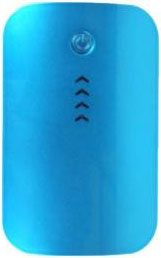 Best price on Callmate 8400Mah with Dual USB charger Power Bank in India