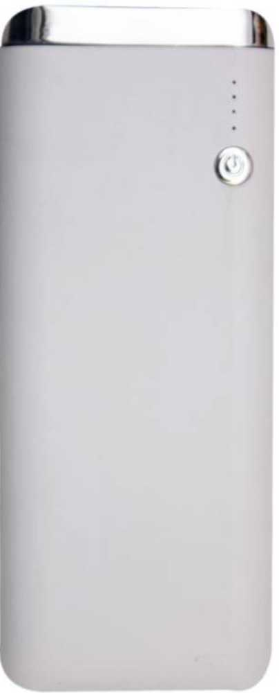 Best price on Callmate Chameleon 15000mAh Power Bank in India