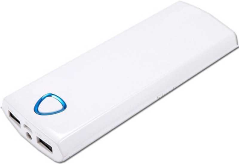 Best price on Callmate CL-613 20000mAh Power Bank in India