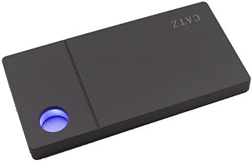 Best price on CATZ  4000mah Power Bank in India