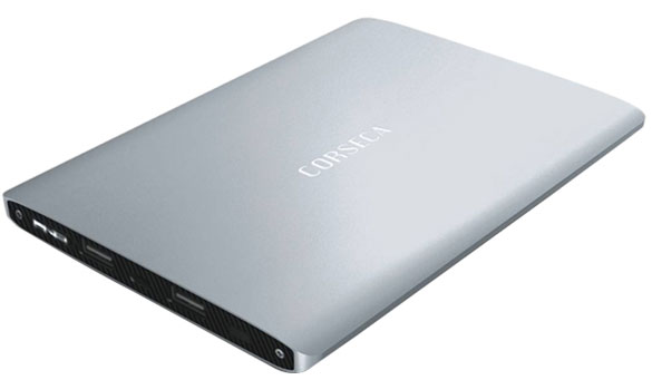 Best price on Corseca DMB2056 20000mAh Power Bank in India