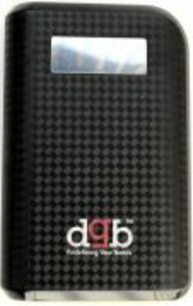 Best price on DGB Pocket PB-7000 7000mAh Power Bank in India