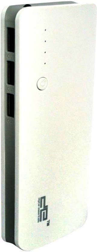 Best price on Digital Essentials 13000mAh Power Bank in India