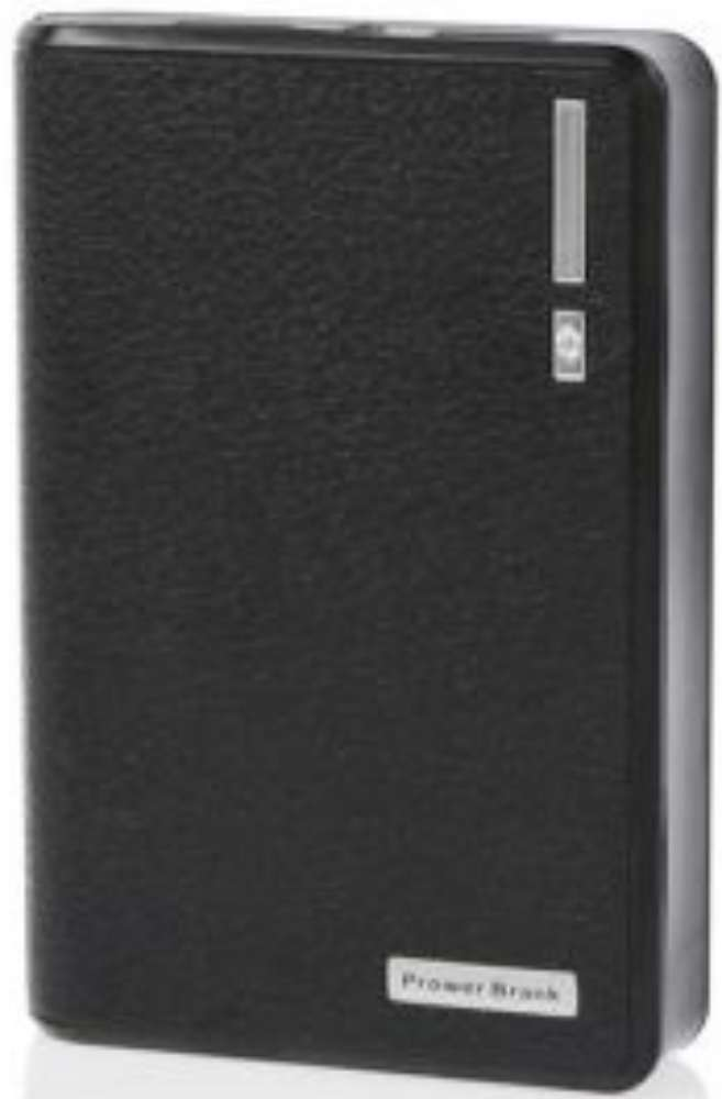 Best price on Epsilon 12000mAh Power Bank in India