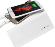 Best price on Epsilon 13600mAh Power Bank - Side in India