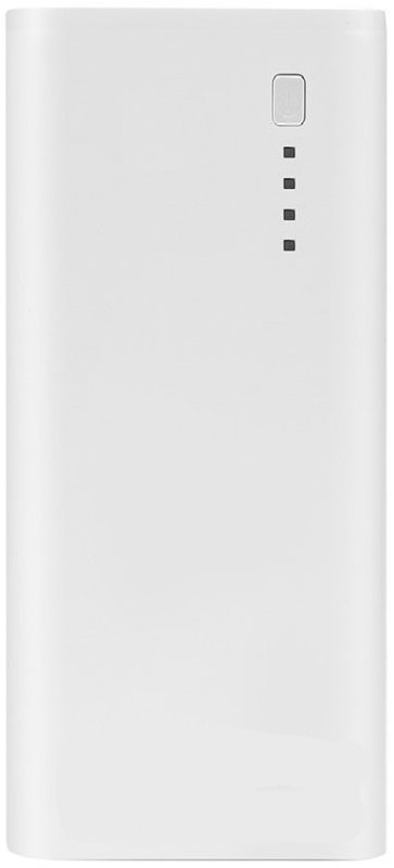 Best price on Epsilon 13600mAh Power Bank in India