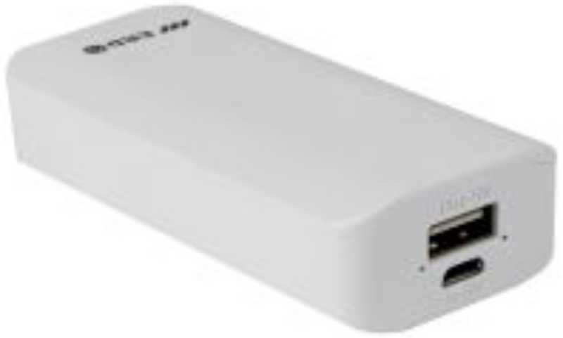 Best price on ERD PB-211C 4000mAh Power Bank in India