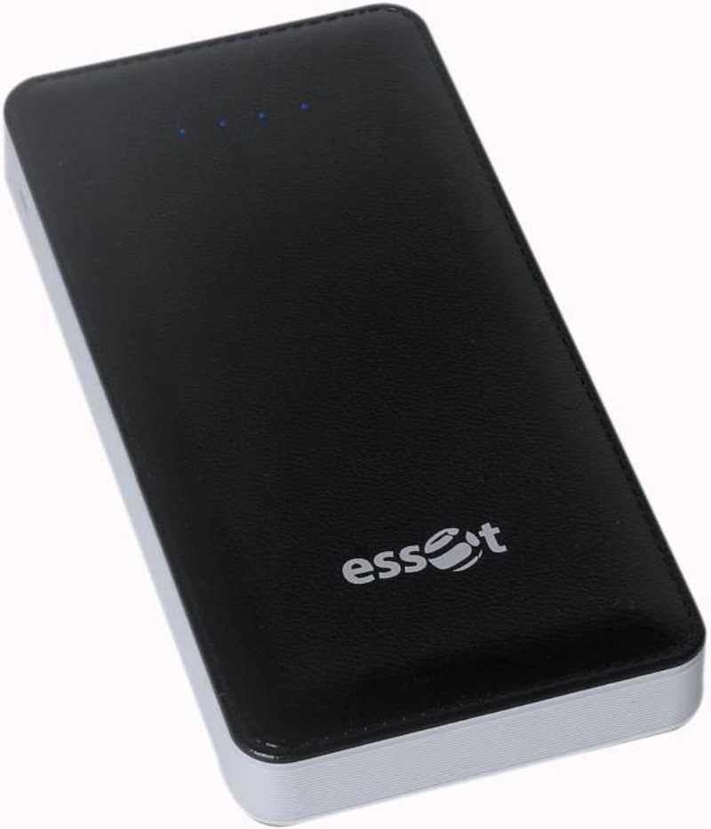 Best price on Essot Powerhorsez 15600i 15600mAh Power Bank in India