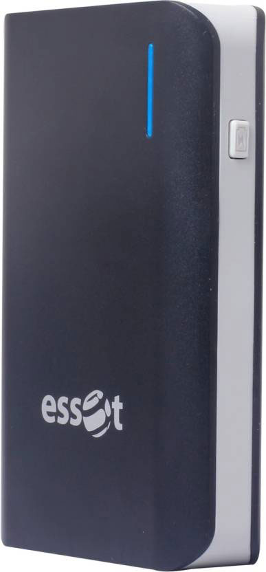Best price on Essot PowerHorsez 7800i Small 7800mAh Power Bank in India