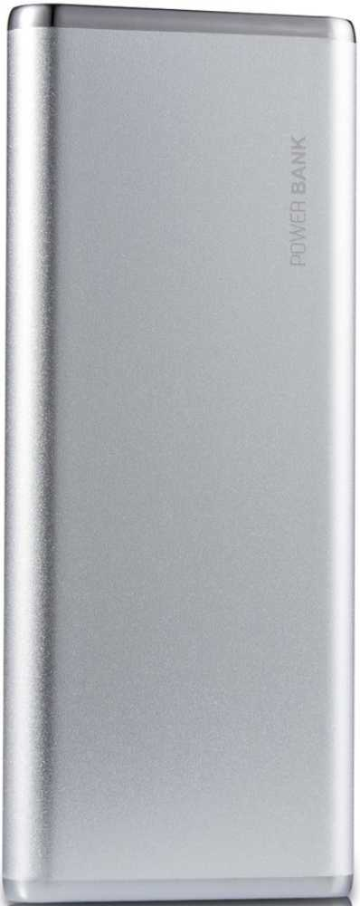 Best price on Fremo PC-10000P  10000mAh Power Bank in India