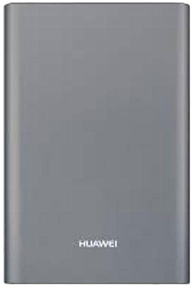 Best price on Huawei AP007 13000mAh Power Bank in India