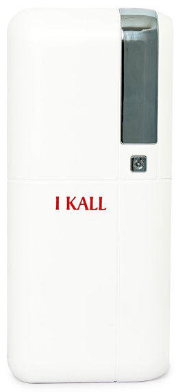 Best price on I Kall IK-58 12000mAh Power Bank in India