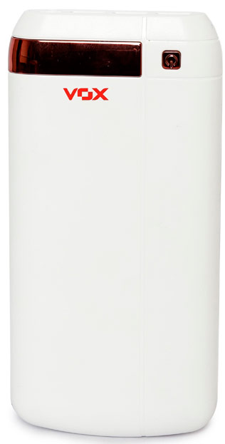 Best price on I Kall IK83 20000mAh Power Bank in India