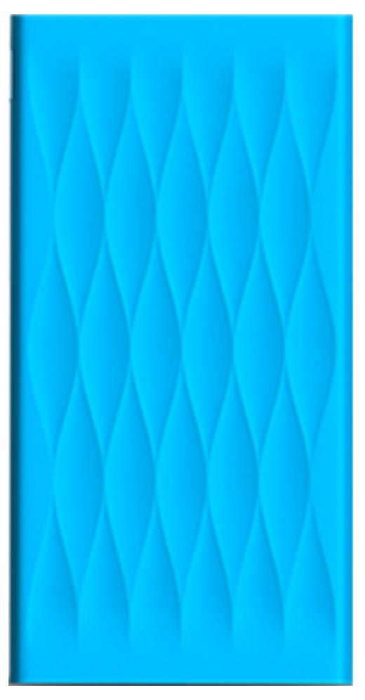 Best price on Intex PB-P10 10000mAh Power Bank in India