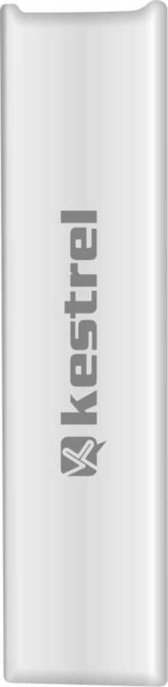 Best price on Kestrel KP-112 2000mAh Power Bank in India