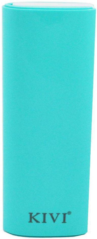 Best price on Kivi X4 12600 mAh Li-Polymer Power Bank in India