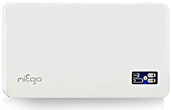 Best price on Lapcare Miego8000mAhPower Bank in India