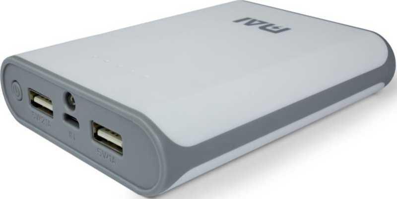 Best price on Mai I50 15800mAh Power Bank in India