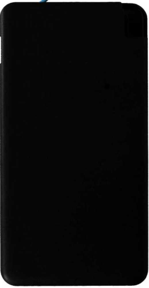 Best price on Minix S501 5000mAh Power Bank in India