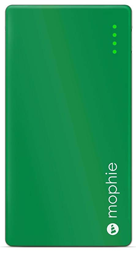 Best price on Mophie Powerstation Mini 2500mAh Power Bank in India