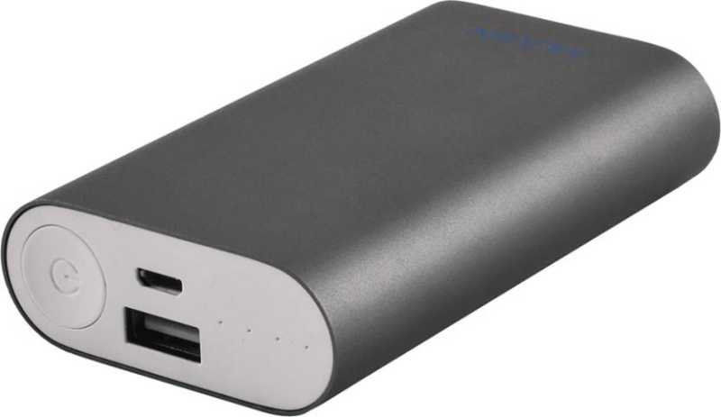 Best price on Muven M200 5200mAh Power Bank in India