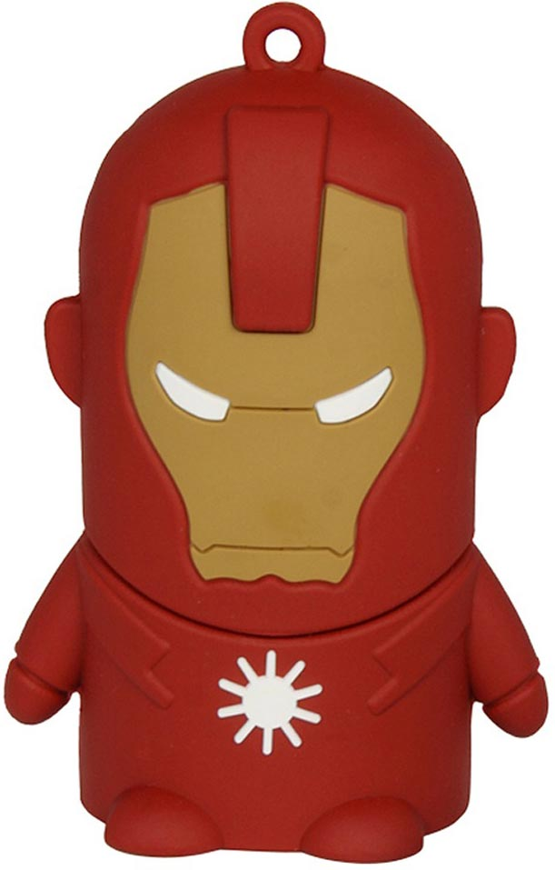 Best price on Noise Iron Man 8800mAh Power Bank in India