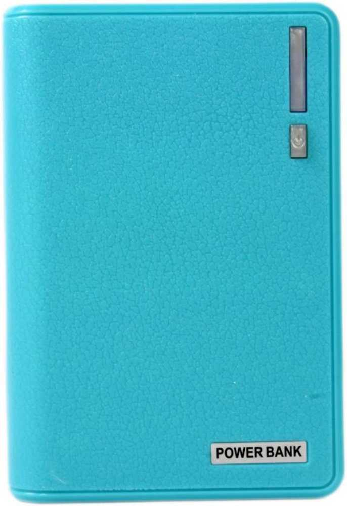 Best price on PB PSM-014 7200mAh Power Bank in India