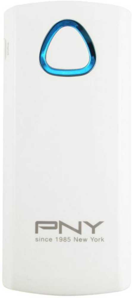 Best price on PNY BE-520 5200mAh Power Bank in India