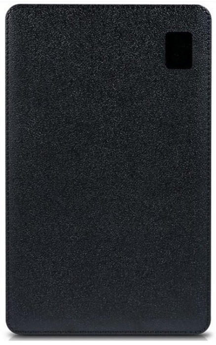 Best price on Remax PP-N3 4-Port USB 30000mAh Power Bank in India